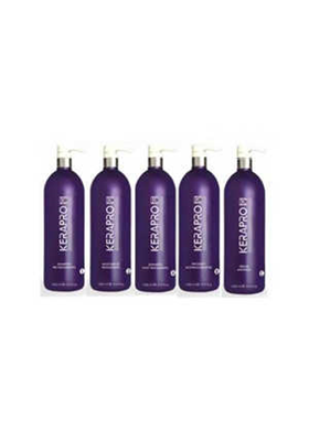KERAPRO 5 KIT 5X1000ML