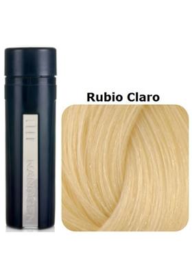 NANOFIBRES RUBIO CLARO 30GRS.