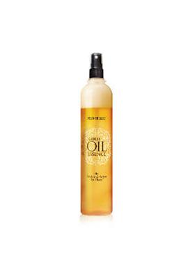 GOLD OIL ESSENCE BI-PHASE 400 ML