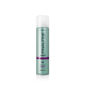 FINALFINE ULTIMATE SIN GAS EXTRA STRONG 400 ML