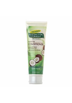 COCONUT OIL REPAIRING CONDITIONER 250ML