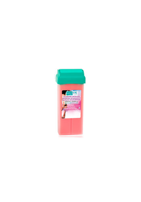 ROLL-ON COMPACTO ROSA 100ML