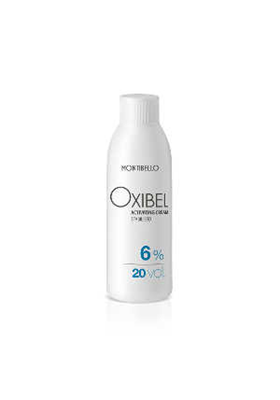 OXIBEL MONODOSIS 20 VOL 60 ML