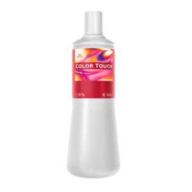 Color Touch Emulsion 1.9% 1L