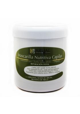 MASCARILLA NUTRITIVA CAPILAR 500ML