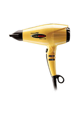 ITALIABRAVA HAIRDRYER ORIGINAL