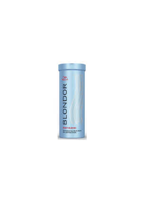 Blondor Multi Blonde Powder 400g