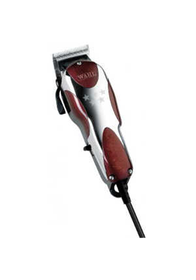 WAHL MAQUINA CORTE MAGIC CLIP