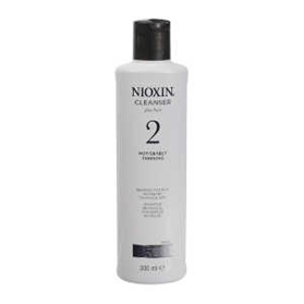 SISTEMA 2 CLEANSER 1000ML