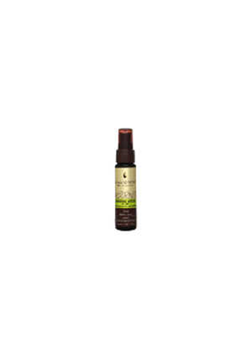 NOURISHING MOISTURE OIL SPRAY 30 ML