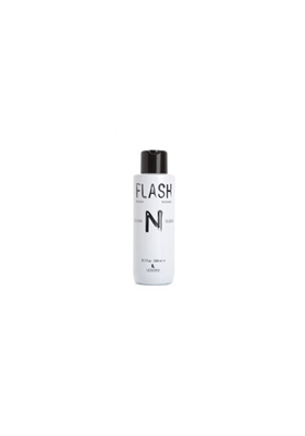 NEUTRALIZANTE FLASH 1000ML