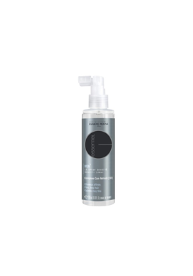ESS. MEN SPRAY DENSIFICADOR 200ML