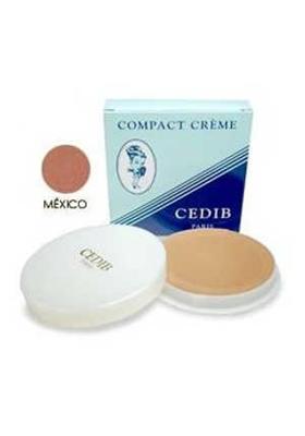 COMPACT CREME MEXICO-11