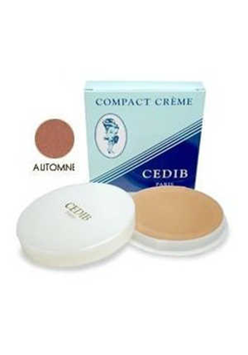 COMPACT CREME AUTOMNE-6