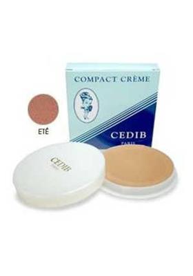 COMPACT CREME ETE-5