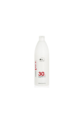 PLUS 30 VOL. 1000 ML.