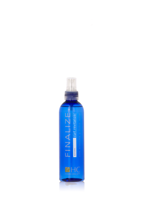 FINALIZE - CURL REVITALIZER NATURAL 250 ml