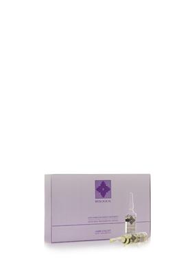 ANTICAIDA TRATAMIENTO SHOCK 6x10 ml