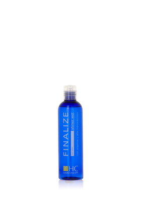 FINALIZE - SHINER WET 250 ml
