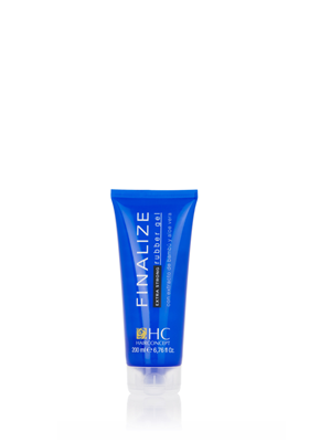 FINALIZE - RUBBER GEL EXTRA STRONG 200 ml