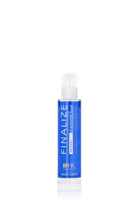 FINALIZE - DIAMOND FLUID 100 ml