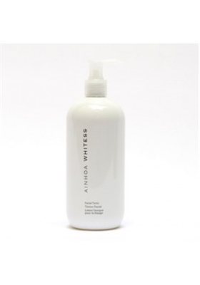 ANTI-MANCHAS TONICO FACIAL 500 ML
