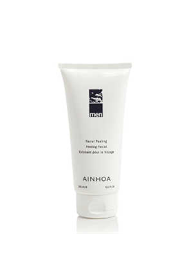 AINHOA MEN PEELING FACIAL 200 ML