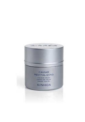 AINHOA SPECIFIC REVITALIZING CREMA COLOR 50 ML