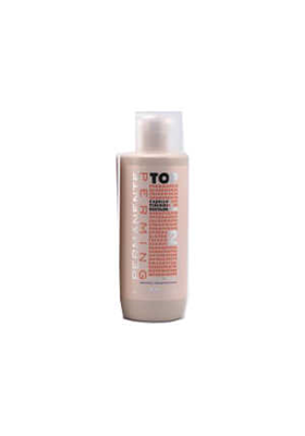 PERMANENTE TOP-2 500ML
