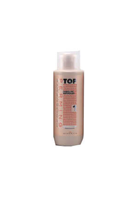 PERMANENTE TOP-1 500ML