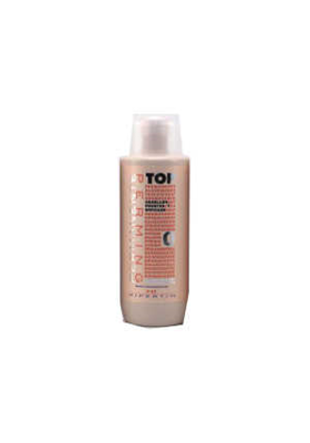 PERMANENTE TOP-0 500ML