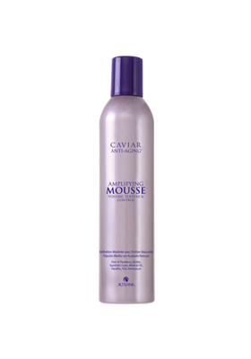 CAVIAR STYLE MOUSSE 400ML