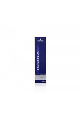 IGORA COOL LIFT 60ML