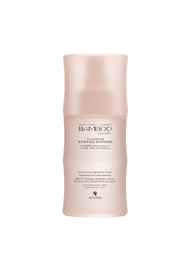 BAMBOO VOLUME PLUMPING STRAND EXPAND 100ML