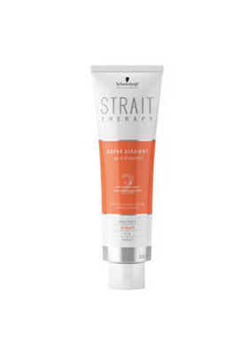 Strait.Th. Crema Alisadora - 2 300ml