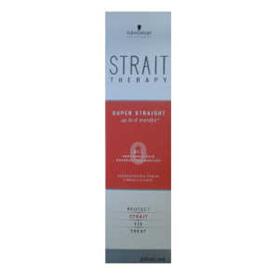 Strait.Th. Crema Alisadora - 0 300ml