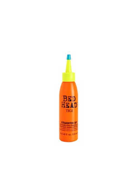 TIGI STRAIGHTEN CREMA ALISADORA 120 ML