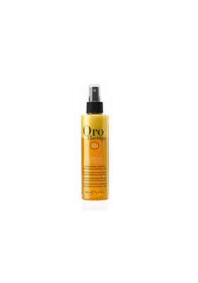 BI-PHASE ORO THERAPY 200 ML.