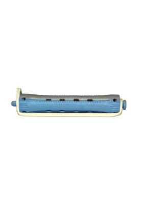 BIFULL BIGUDI PLASTICO 13 mm 12 UDS.