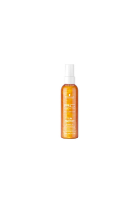 BC Sun Aceite de Brillo 150ml