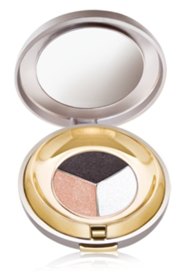 EYE SHADOW SOMBRA DE OJOS KEENWELL