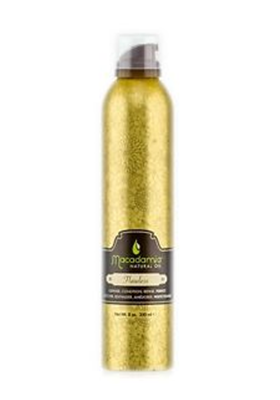 FLAWLESS CONDITIONING CLEANSE 8oz/250ml