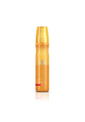 SUN SPRAY PROTECTOR 150 ML.