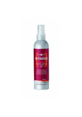 ARTISTE FIXATION HAIRSCULPTOR 200ML