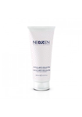 NEOZEN CREMA ANTI-CELULITIS 200ML