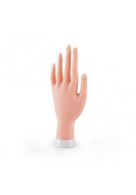MANO DE PRACTICAS PRACTICE HAND BIFULL