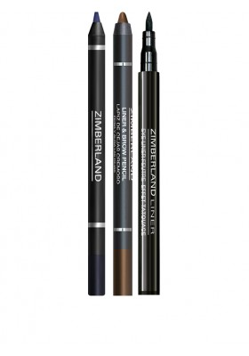 PACK EYE PENCIL TRIO