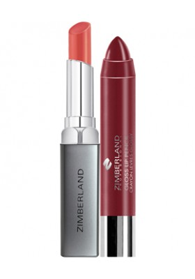 PACK METAL SHINE + GLOSS LIP PENCIL Nº24