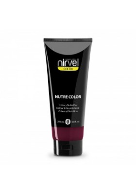 NUTRE COLOR FUCSIA 200ML