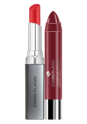 PACK METALSHINE + GLOSS LIP PENCIL Nº25